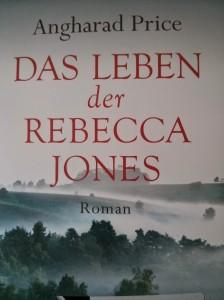 RebeccaJones