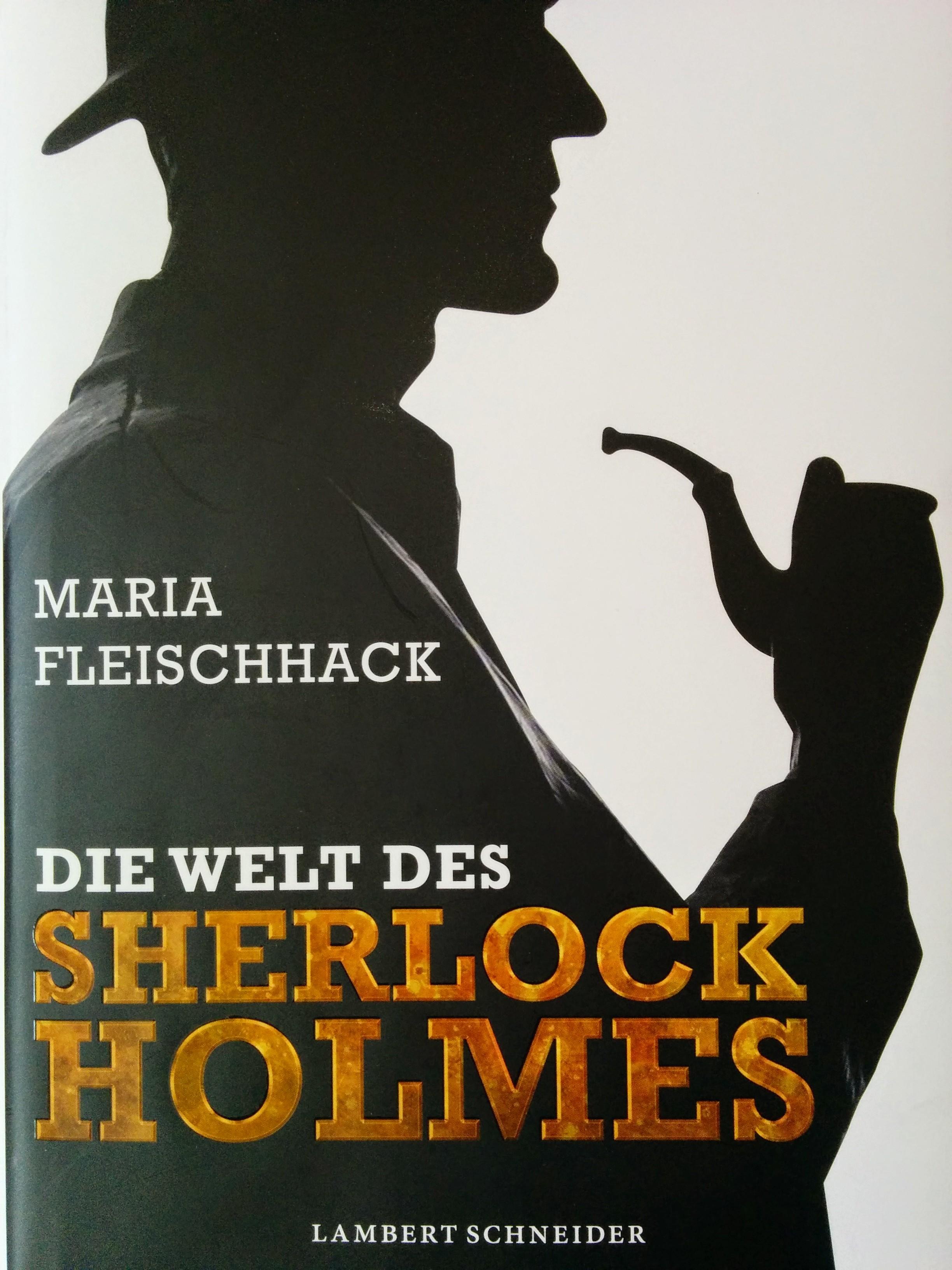 Sherlock | die bedra